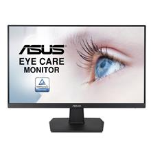 ASUS VA27EHE 27Inch Full HD IPS Eye Care Monitor